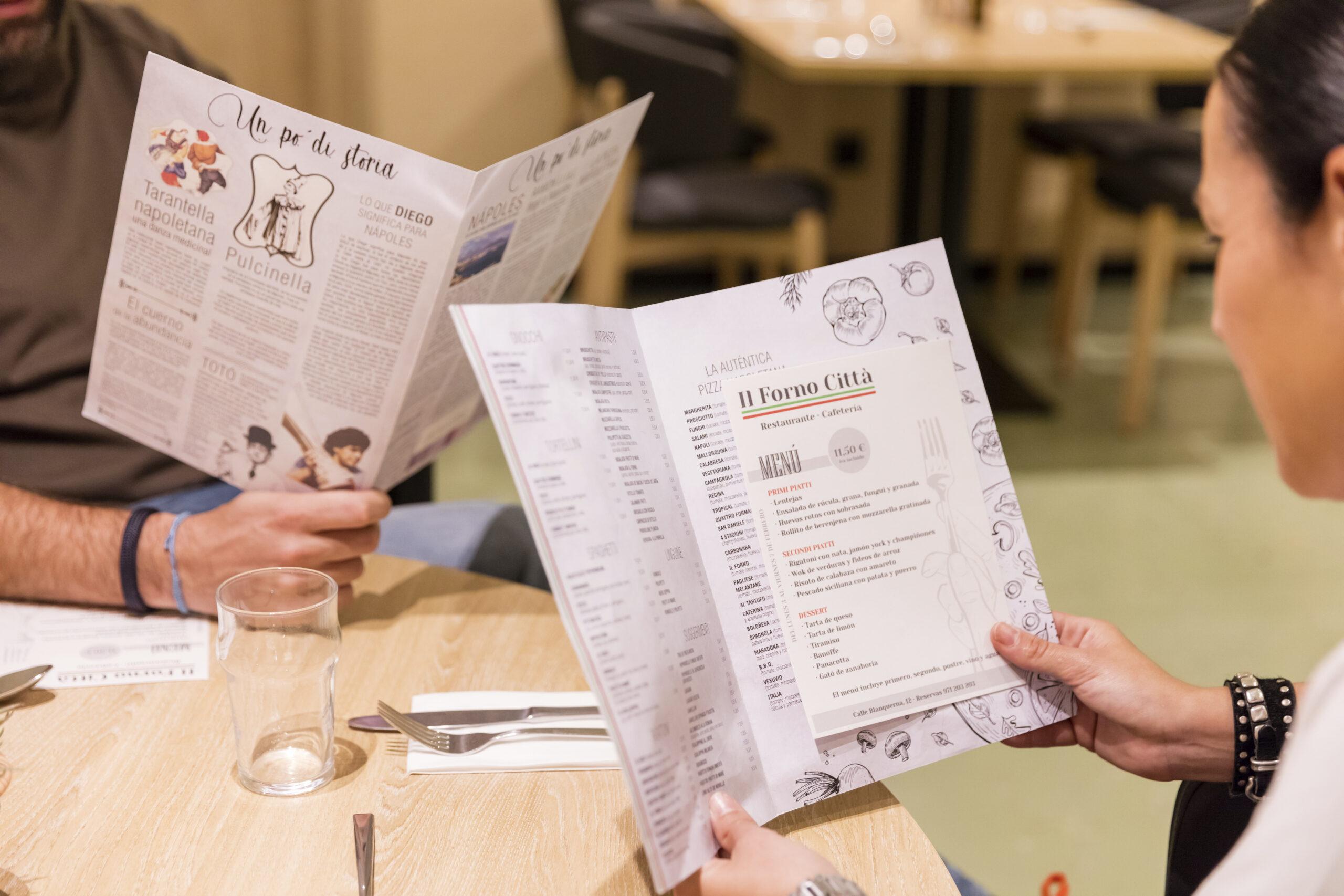 Ars Magna Bleisure Hotel - Restaurante