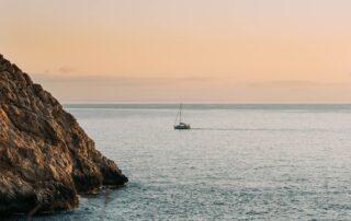 Mallorca_Island